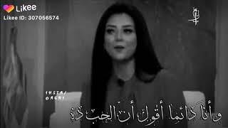 رضوى الشربيني  د.وسيم يوسف  اجمل كلام