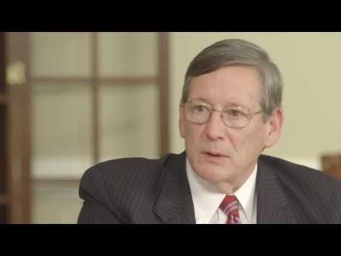 Art of Appellate Advocacy: Chief Justice Donald Wayne Lemons