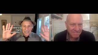 Greg Palast: How Trump still stole the Senate Election; How he could still steal the presidency, From