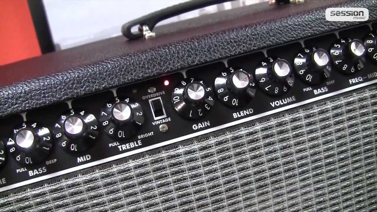 fender bassman 100t head 610 neo cab youtube. Black Bedroom Furniture Sets. Home Design Ideas