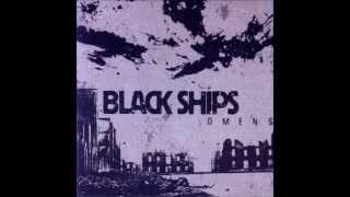 Black Ships - Ars Moriendi