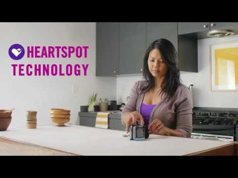 healthsmart-digital-blood-pressure-monitors-new-models