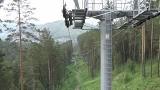 видео Примеры развлекательных программ на зарубежных курортах