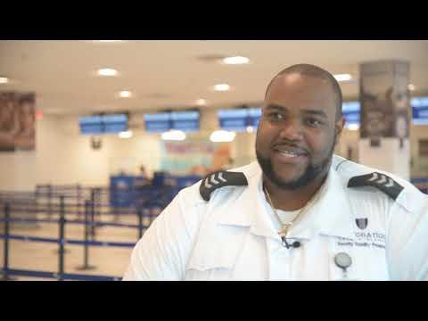 Cayman Islands Customs And Border Control Service
