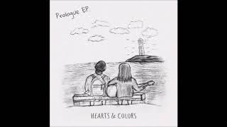 Hearts & Colors - Lighthouse Acoustic Version