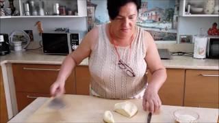 cucina italiana   итальянская кухня