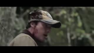 смотреть фильм онлайн Девушка в лесу Фильм ужасов