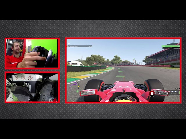 37731d316ab Copa do Mundo de MotoE tem atualizações sobre pilotos e regulamentos -  MotoE - F1Mania
