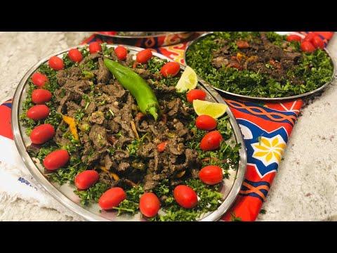 طريقة-الكبدة-لاطباق-عيد-الاضحى-بشكل-جديد-رائع-يحتاج-التجربة-و-عن-ثقة-delicious-beef-liver-recipe