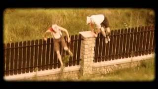 Смотреть клип Отава Ё - Про Диму И Петю