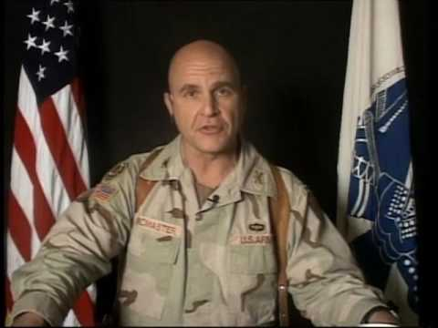 OASD: NEWS BRIEFING WITH COL. H.R. MCMASTER (JAN. 27, 2006)