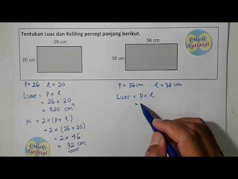 cara-mudah-dan-cepat-menentukan-keliling-dan-luas-persegi-panjang-(soal-matematika-sd)