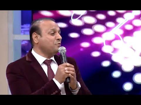 """Nanəli - Zakir Əliyev & Elnarə Abdullayeva """"İrəvanda xal qalmadı"""""""