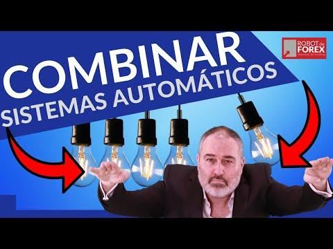 Forex com youtube