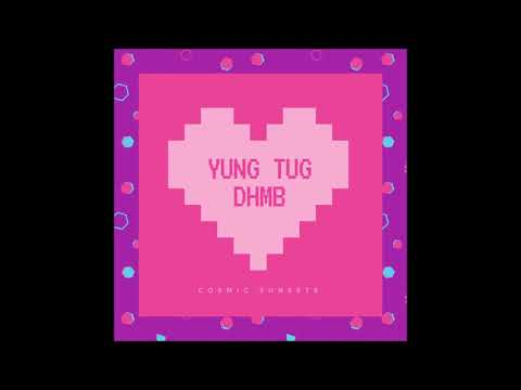 Yung Tug - Dont Hold Me Back