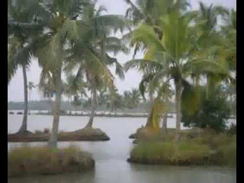 God's own country www bluelinegoldentours com