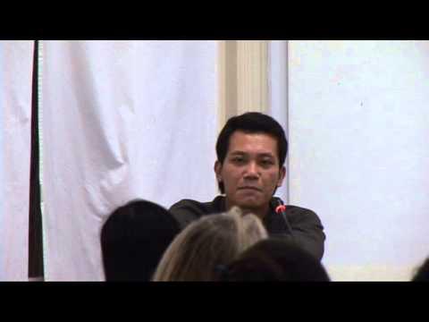 ĐA THOẠI 3.3.3.9 (3): Trịnh Tuấn ngẫu thoại