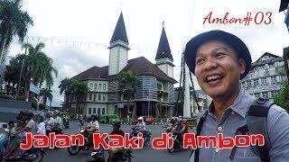Download lagu Ambon_3 Suasana kota Ambon di Pagi Hari ( perjalanan_#03)