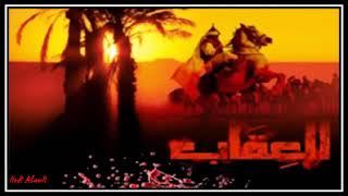 islami fon müzikleri iran kerbela hz hüseyin hussain huseyn