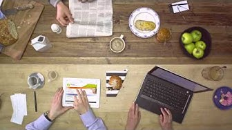 TE-palvelut yrityksille ja työnantajille - yrityksen ja työnantajan Oma asiointi -palvelu