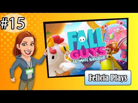 😱🔥 Felicia Combs 👀 & friend Slow Motion3 *no audio* 11.26.19Kaynak: YouTube · Süre: 3 dakika3 saniye