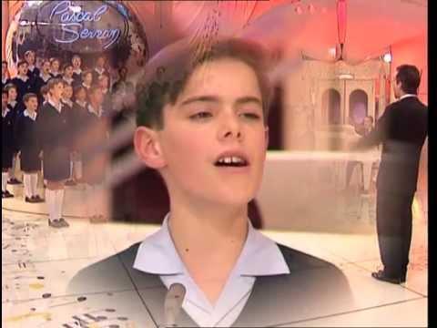 24. Un jour un enfant (1995)