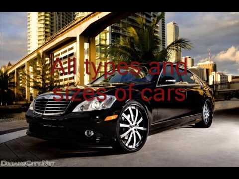Rent a car with a driver Istanbul Turkey 00905398225364