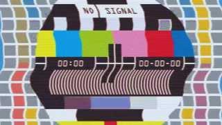 NAIF - TELEVISI (video lyric)