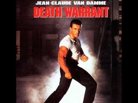 Death Warrant - Bring Me A Dream (Craig Thomas)