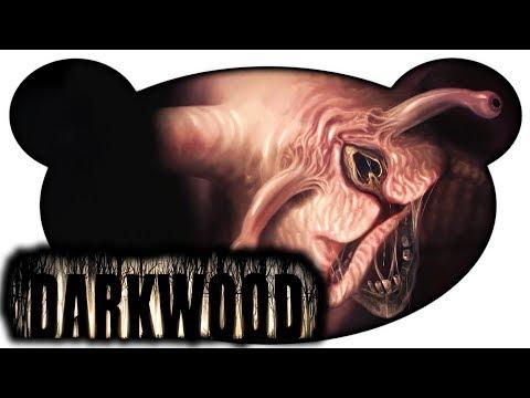 Darkwood #19 - Schneckenhaus (Survival Horror Gameplay Deutsch)