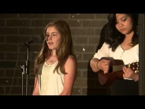 EastBrook Middle School Spring Concert 6