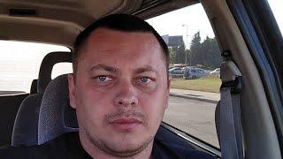Запрет литовских авто в Украине | Закон о снятии с учета