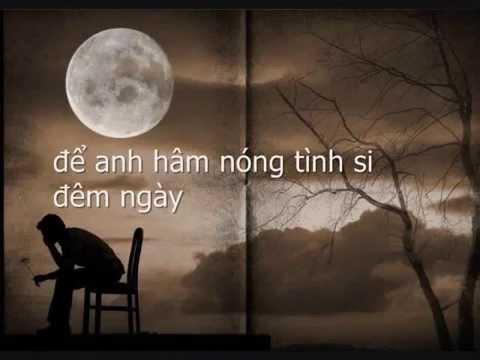 Ngam Tho  - Chia Tay - Trần Đại (Vàng Xương Lá Mục) Diễn Ngâm (Hồng Vân & Hoàng Đức Tâm)