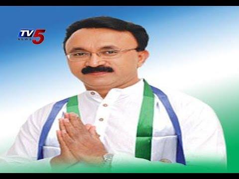 thota chandrasekhar biography of barack