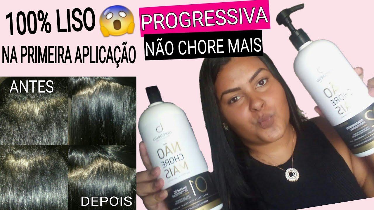 526278760 PROGRESSIVA #NÃOCHOREMAIS - BORABELLA / RESENHA - YouTube