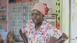 Repeat youtube video Madam development. Kansiime Anne. African Comedy