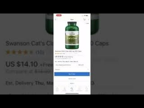 Listing On EBay With Mobile App - Fastest Way To List On EBay Using Your Phone To Sell Make Money