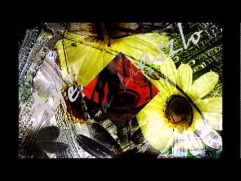 Aden Laszlo Art 01