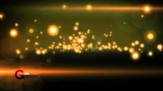 Light Rain - FREE Video Background Loop HD 1080p