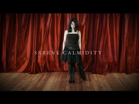 Royal Lips - Serene Calmidity [Official...