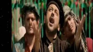 Bhar Do Jholi Meri karaoke(vocals removed with Audacity) Bajrangi Bhaijaan