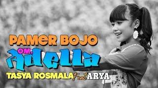 Download Mp3 Tasya Rosmala - Pamer Bojo Versus Cendol Dawet - Adella -  Apple Devices Hd Best