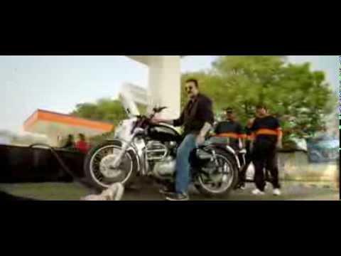 Снова индийское кино видео –