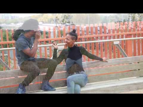 Ras Amankwatia Tafari ---Pure Woman ( OFFICIAL VIDEO)