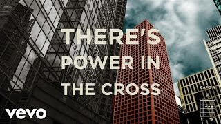Play Power In The Cross (Live) (feat. Derek Johnson)