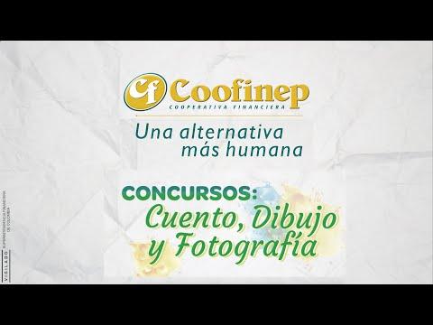 Ganadores Concursos en Cuarentena