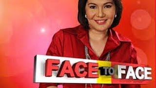 face to face-oct 8, 2013 part 1/4(misis,nhuli c mister na may chikinini,pro hndi babae ang kulasisi)