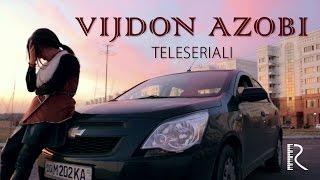 Vijdon azobi (treyler) | Виждон азоби (трейлер)
