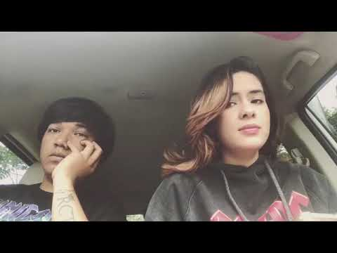 Steffi Zamora Cover | Mantan Terindah by Raisa