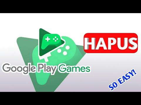 Susah Hapus Akun Google ? Begini Cara Hapus Akun Google Di Smartphone Oppo dan Realme.